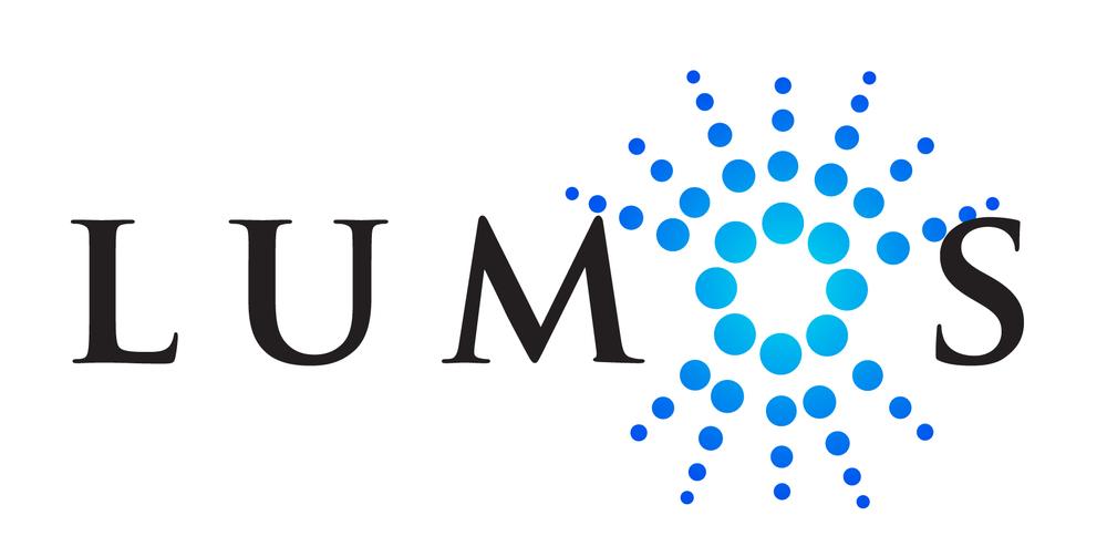 logo-blue-whiteback-jpg-01.jpg