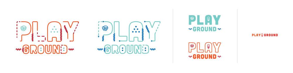 Playground_Logos_SupplementalImages-02.jpg