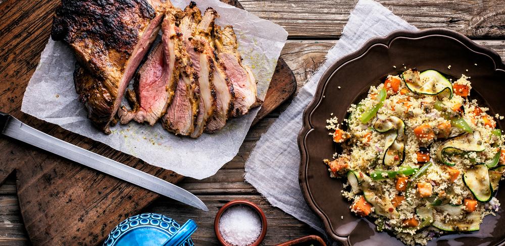 roast lamb.jpg