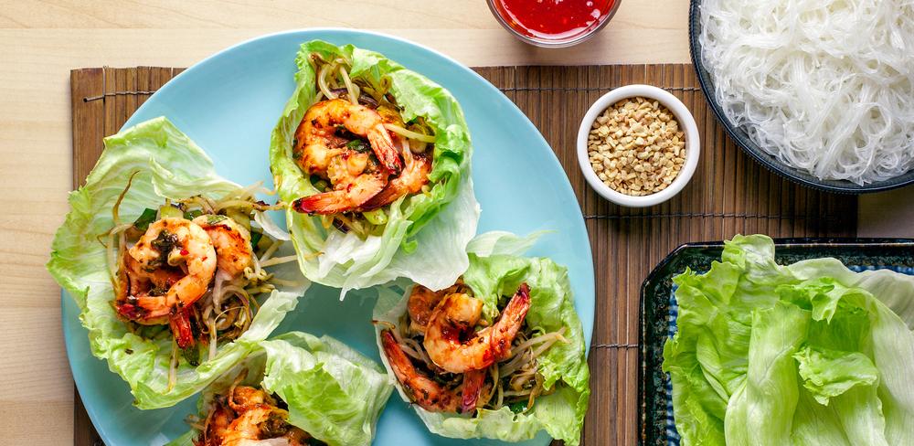 thai prawns2.jpg