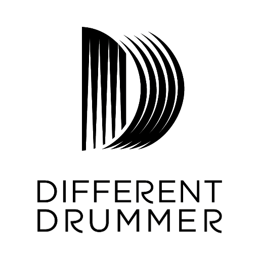 Different Drummer is a marketing and publicity agency specializing in the acquisition and activation of aspirational audiences. Working mainly in the film space, I helped with online campaigns and promotion of movies from studios like Disney, Sony and Fox.