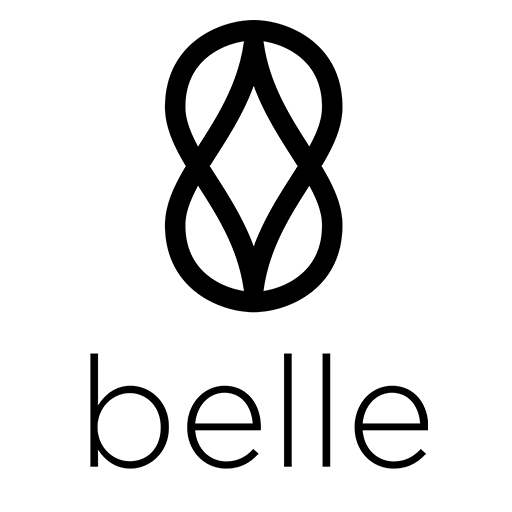 Belle is reinventing the way you use beauty and health services with an online marketplace of Professionals who provide their services wherever you are. Since June 2015, I've assisted in setting the overall tone of how this startup presents itself online.
