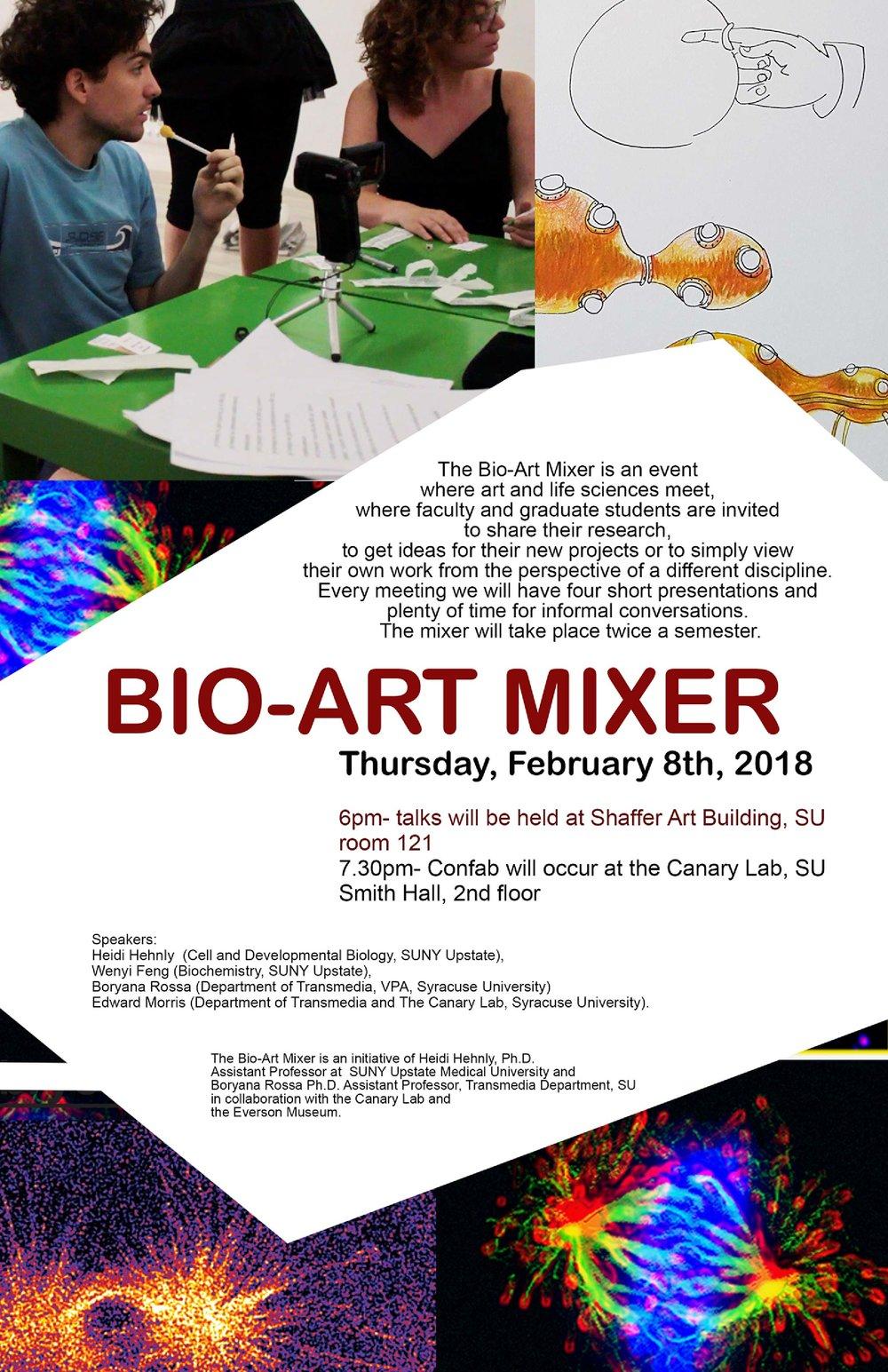 Bio-Art Mixer.jpg