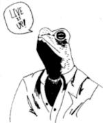 tshirt lizard.jpg