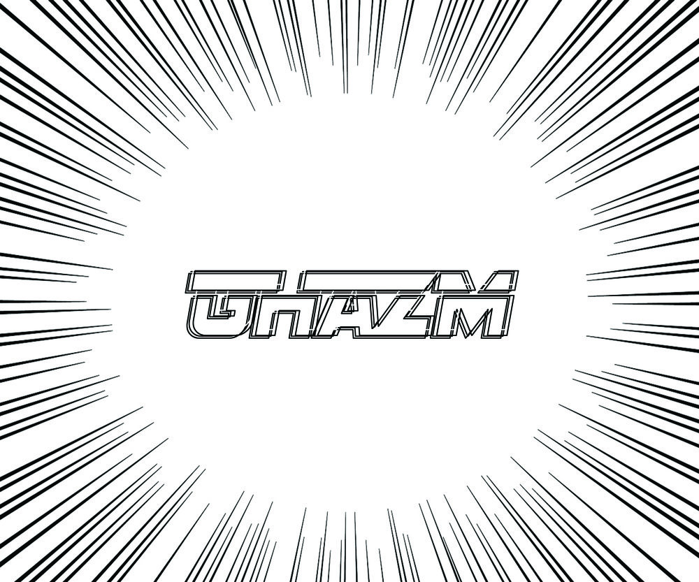 GHAZM logo white smallest.jpg