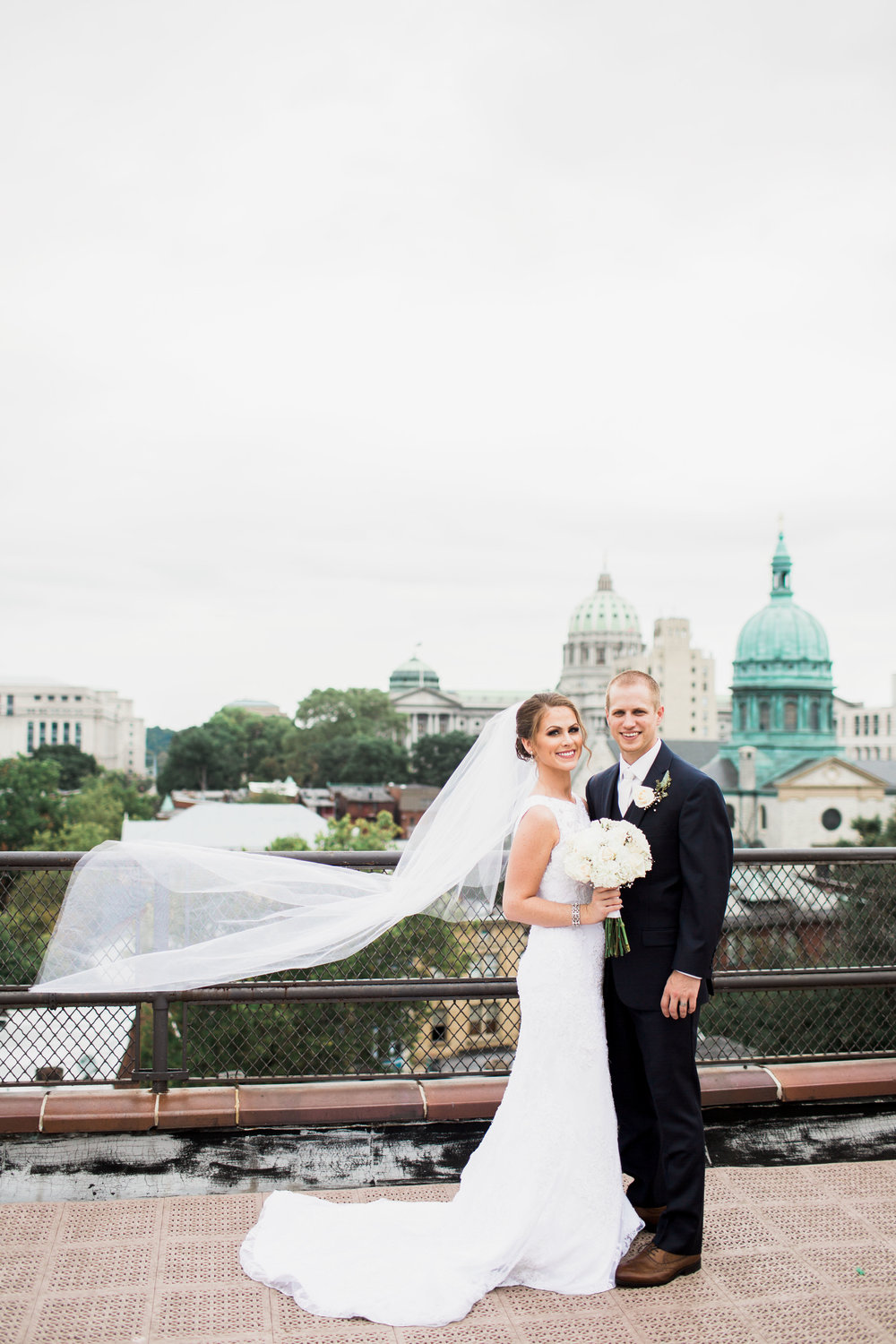 ATP Harrisburg Wedding-11.jpg
