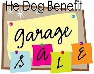 garagesaleHeDog.jpg