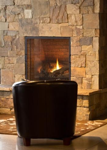 fireplace_fJjeuvtO.jpg