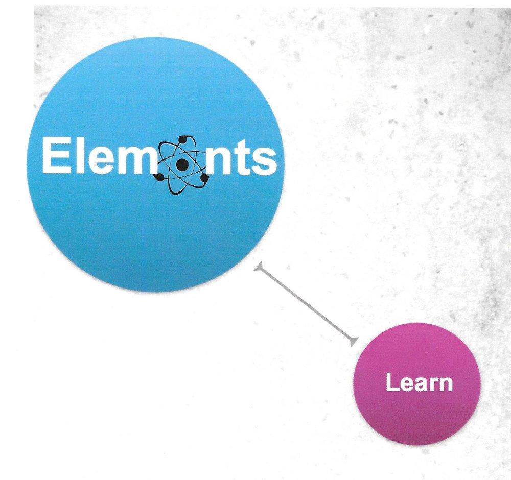 ElementsLearn.jpg