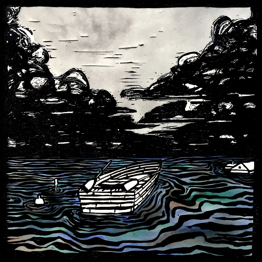 wooden-sleepers-storm-floatin-album-artwork.jpg