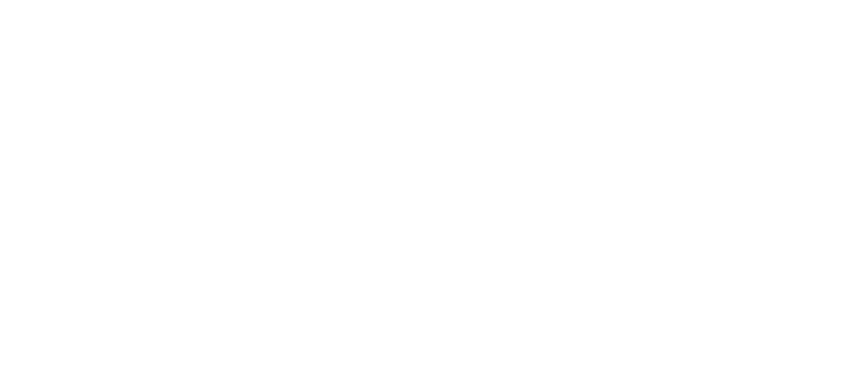 The Unknown Woodsmen