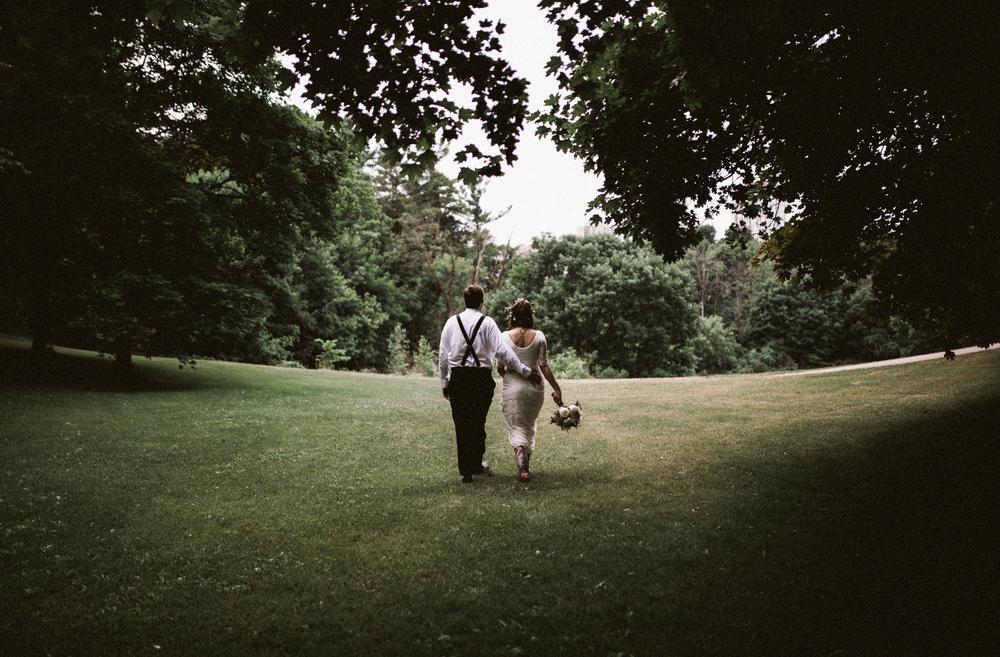 wedding_lo_4-5.jpg