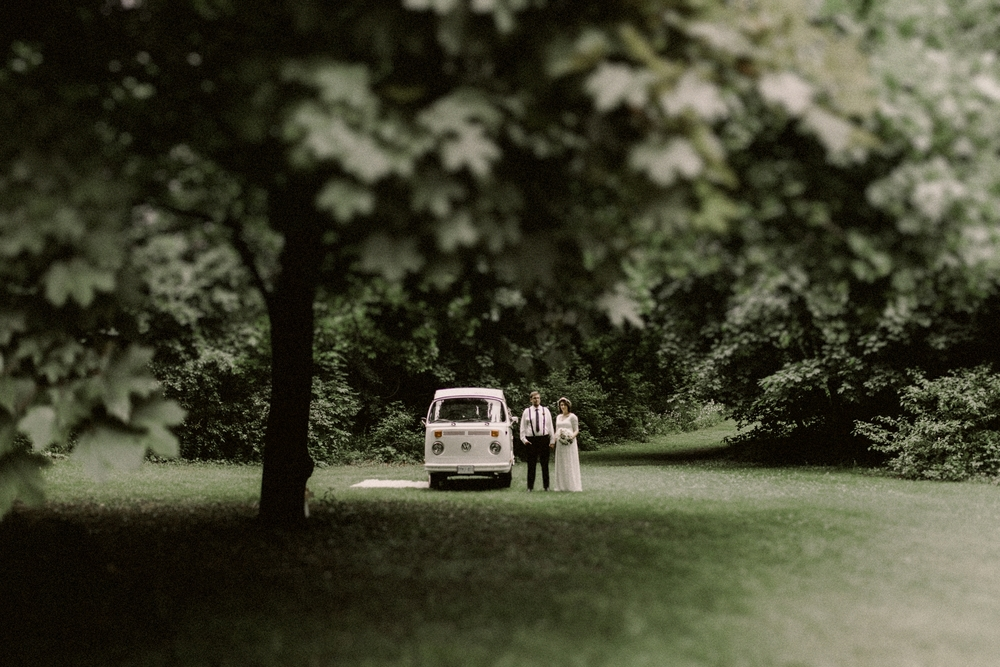 wedding_lo_4.jpg