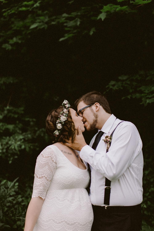 wedding_lo_4-18.jpg