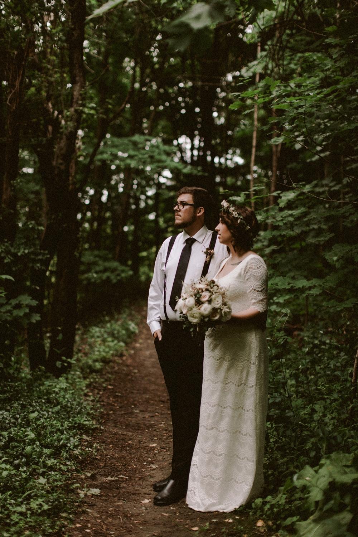 wedding_lo_4-23.jpg