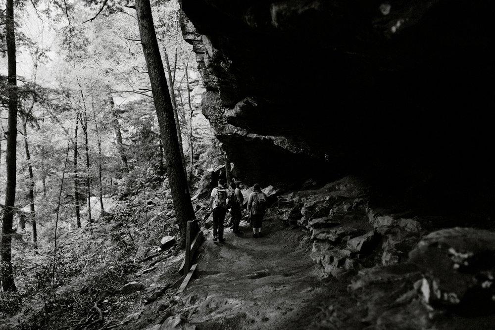 Tennessee_Shoots-3.jpg