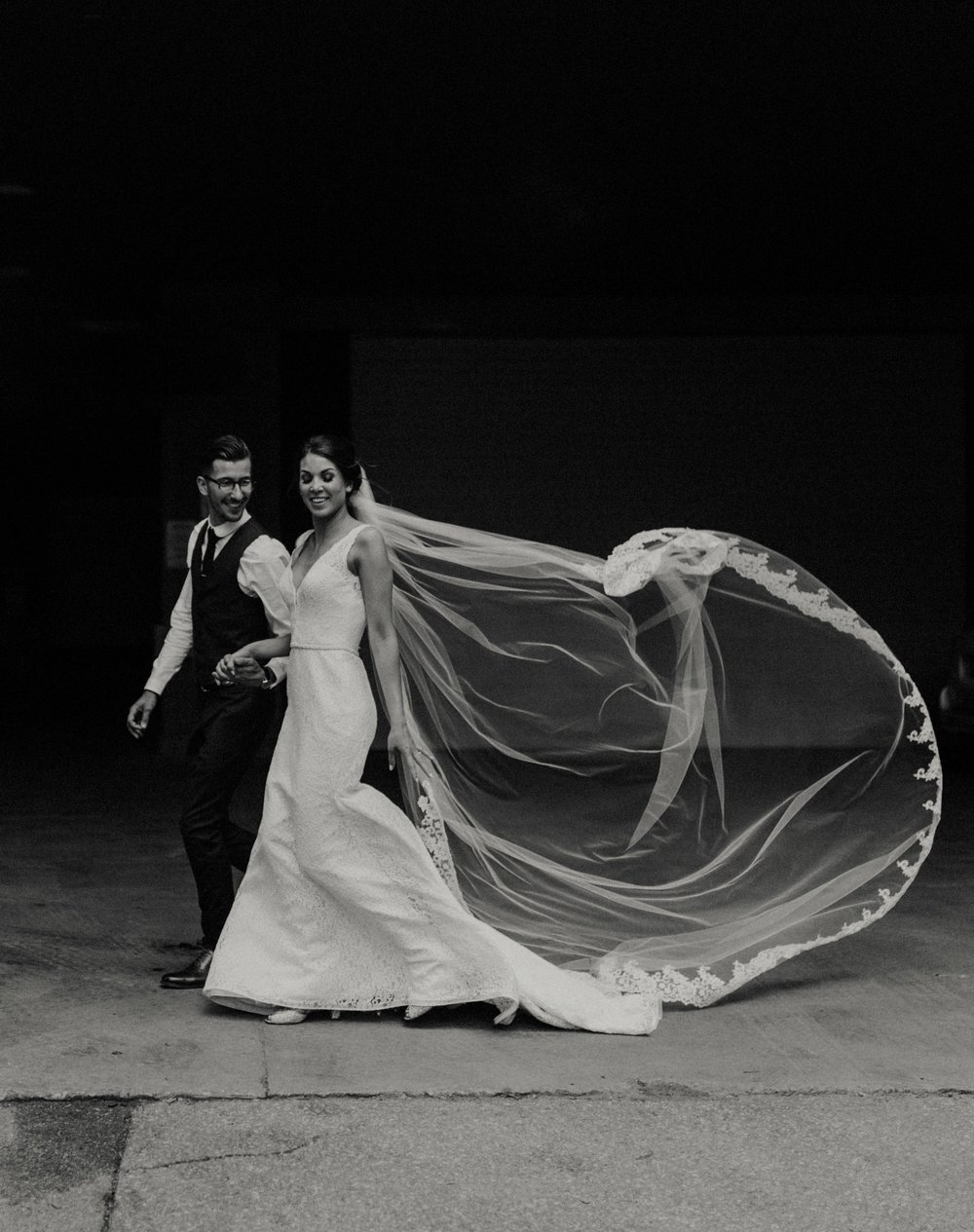 AM_ROYALCONSERVATORY_WEDDING_INNAYAS-780ASE.jpg