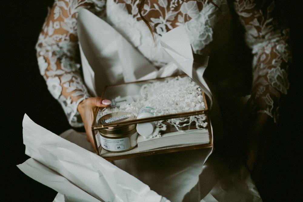 JA_HOTELOCHO_WEDDING_INNAYAS-960096.jpg