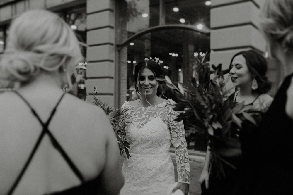 JA_HOTELOCHO_WEDDING_INNAYAS-5480548.jpg