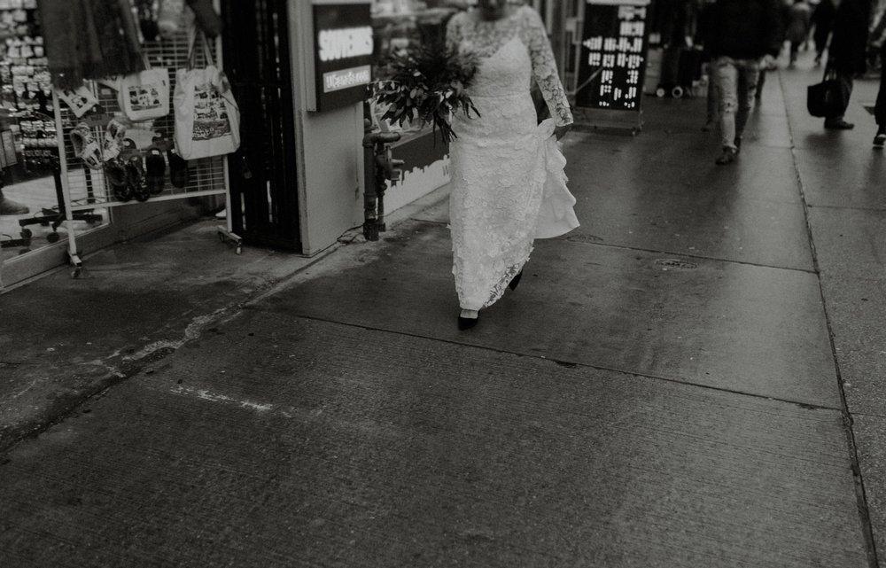 JA_HOTELOCHO_WEDDING_INNAYAS-5510551.jpg