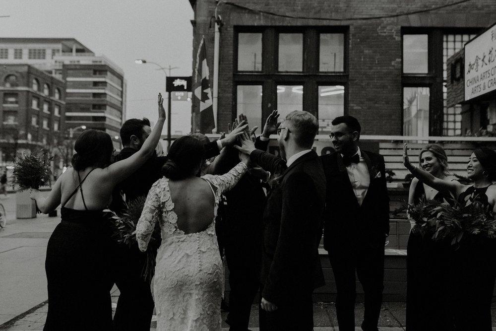 JA_HOTELOCHO_WEDDING_INNAYAS-5720572.jpg