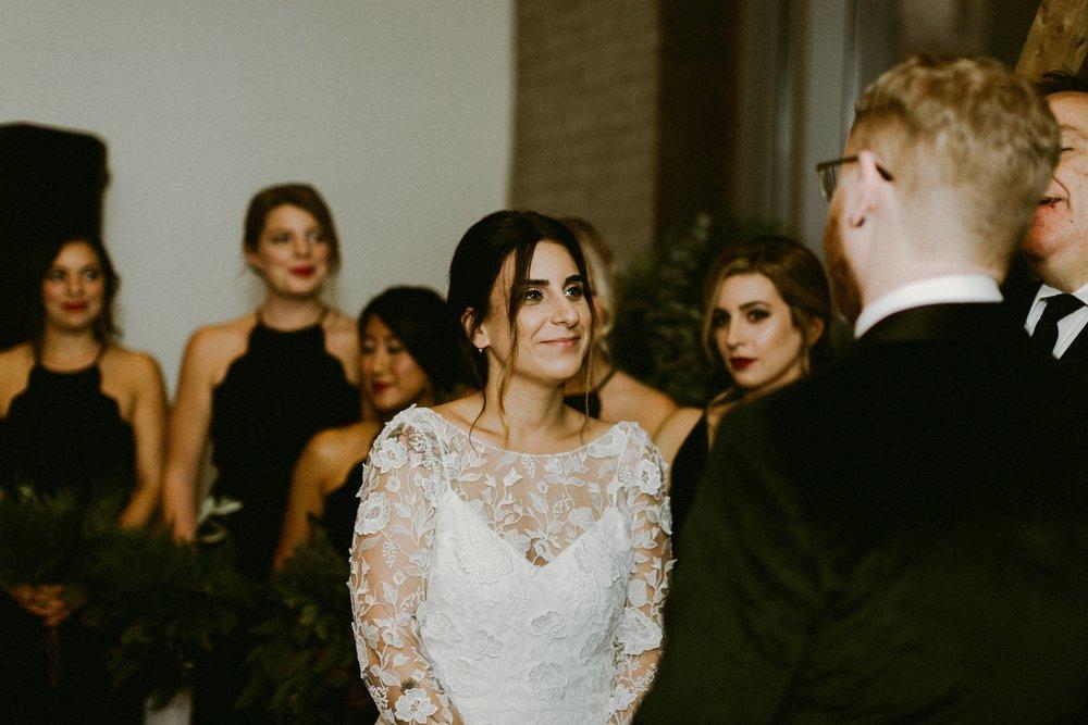 JA_HOTELOCHO_WEDDING_INNAYAS-1320132.jpg