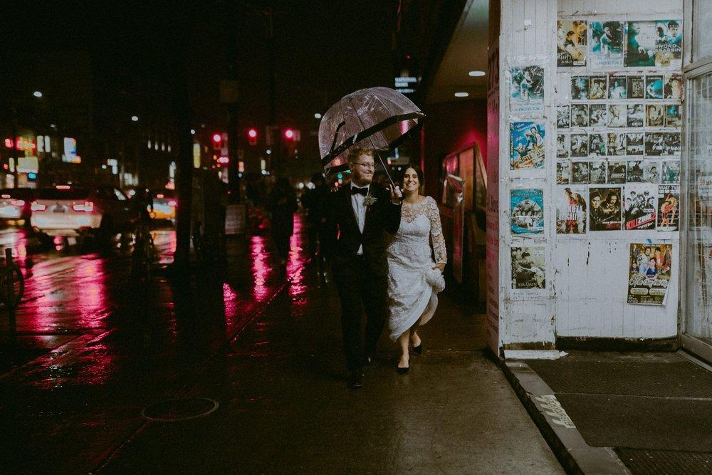 JA_HOTELOCHO_WEDDING_INNAYAS-4700470.jpg