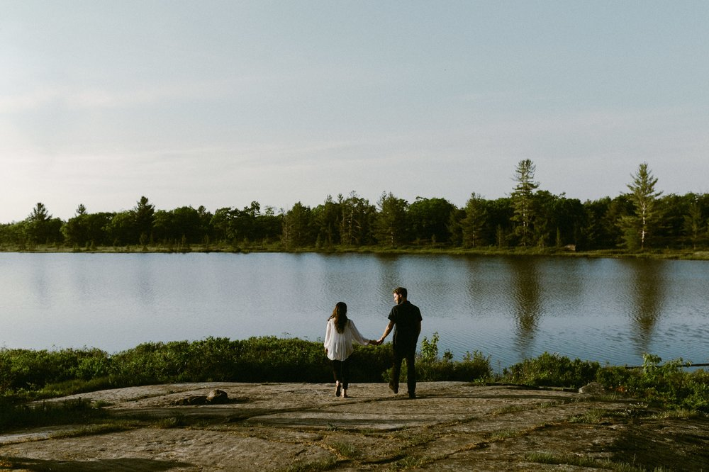 INNAYAS_TORRENCEBARRENS_ENGAGEMENT-2ASE.jpg