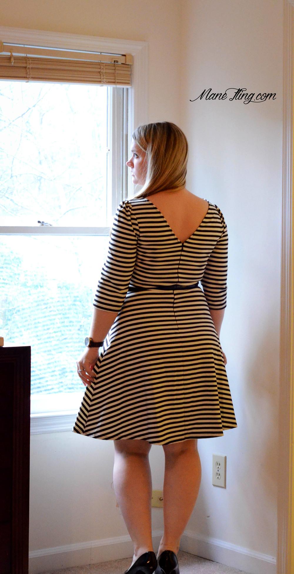 back of striped dress stitch fix.jpg