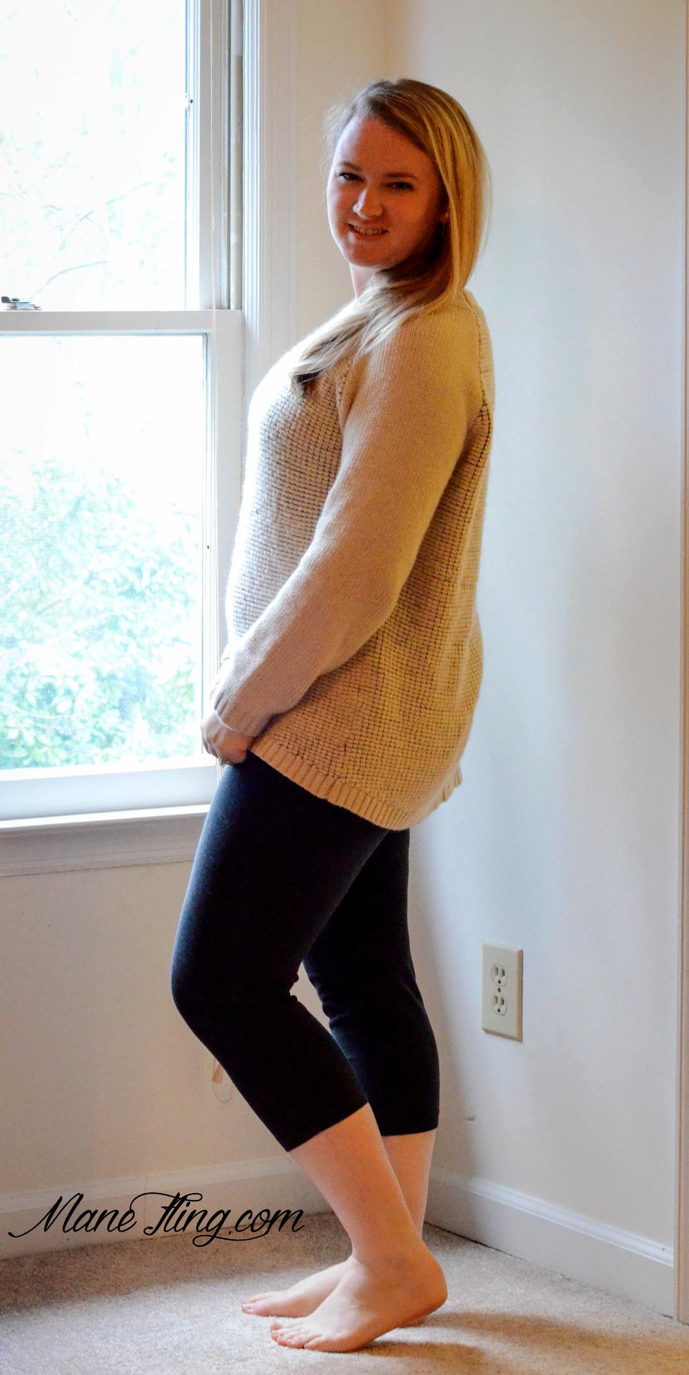 Comfy sweater stitch fix full side.jpg