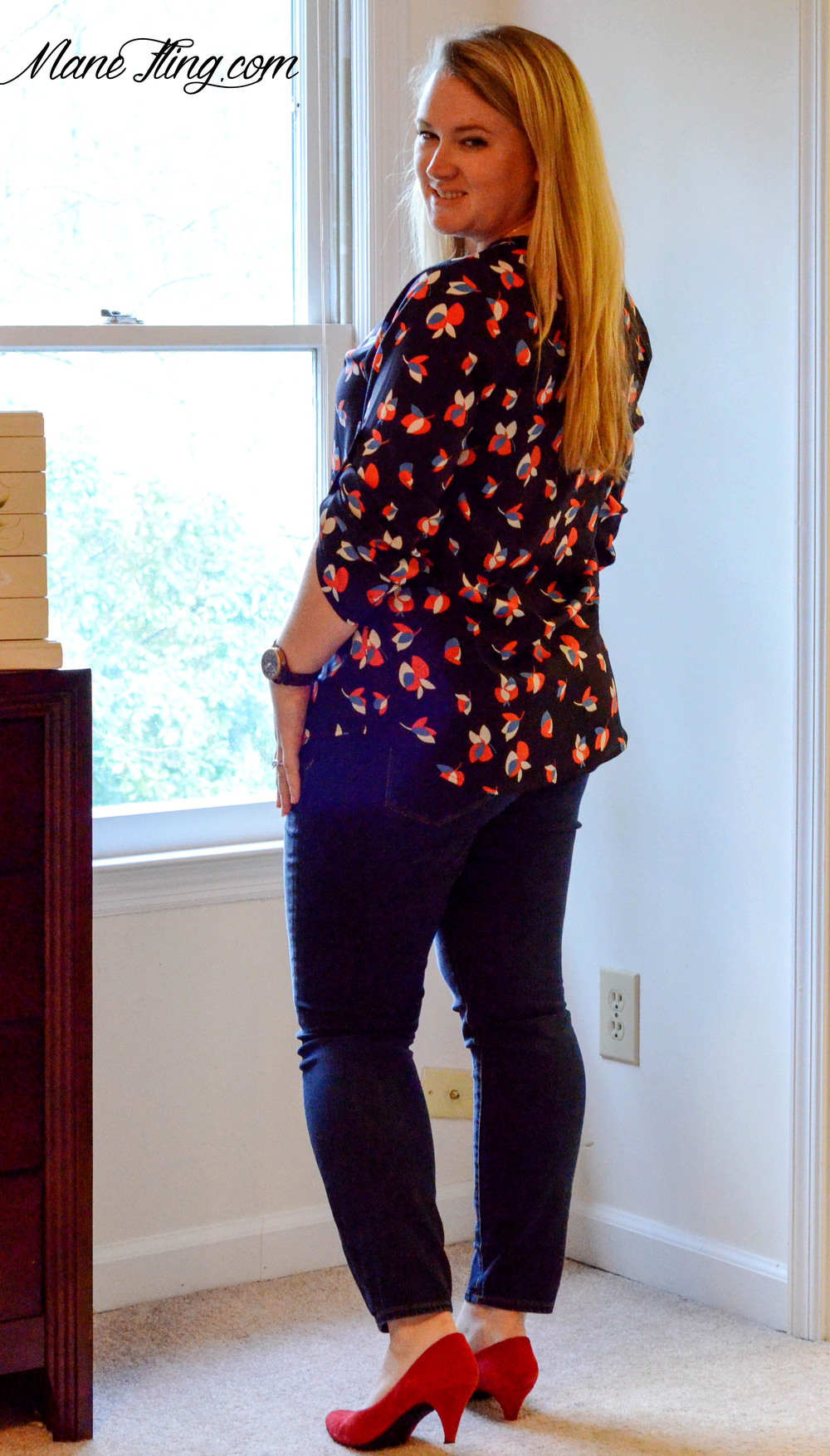 Patterned shirt back stitch fix.jpg