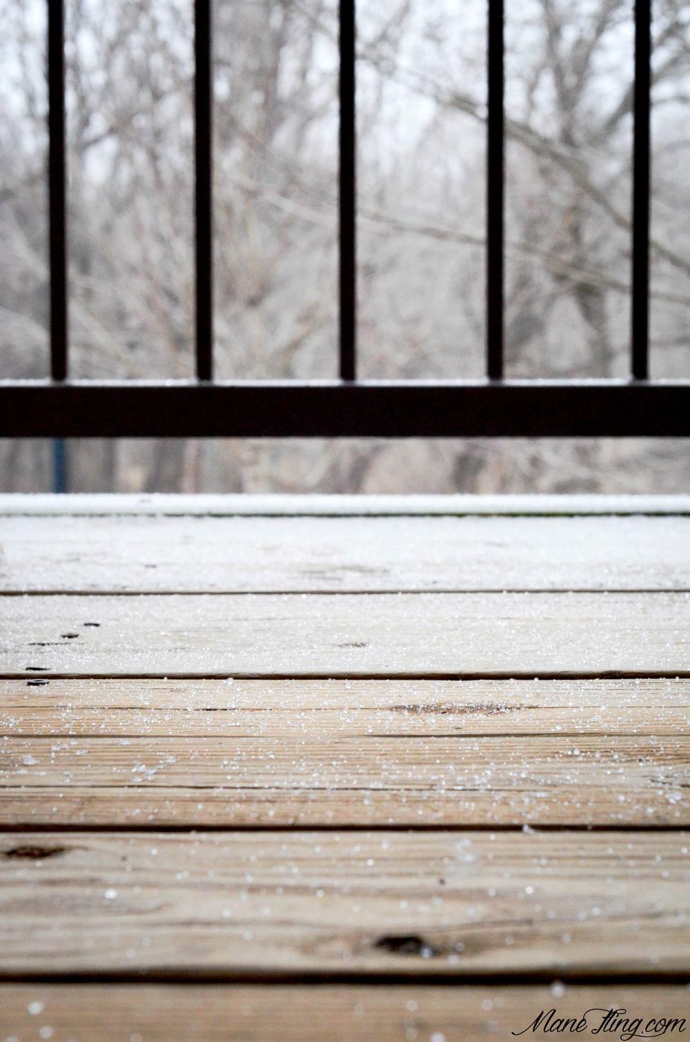 snowscape shot.jpg