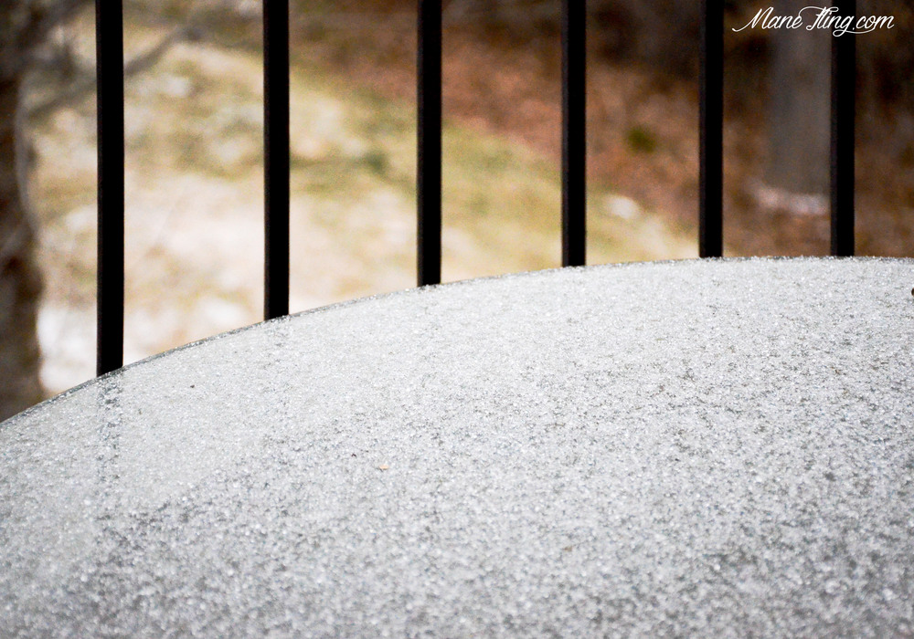 Table covered in ice.jpg