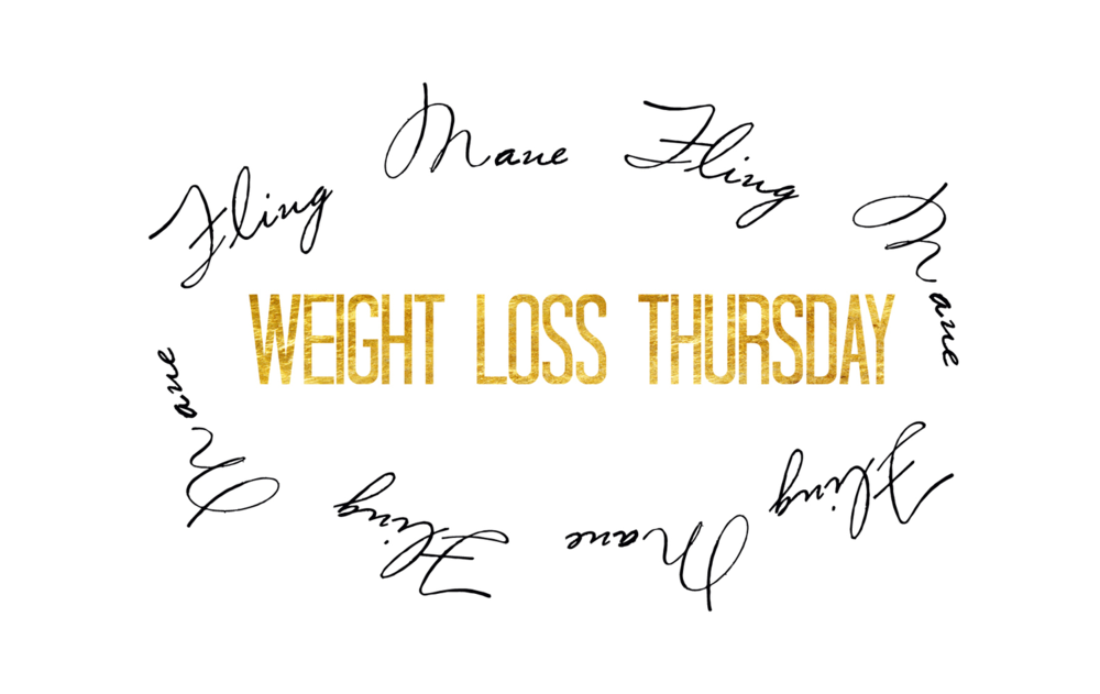Weight loss thursday.jpg