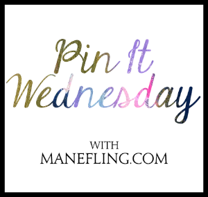 Pin It Wednesday.png