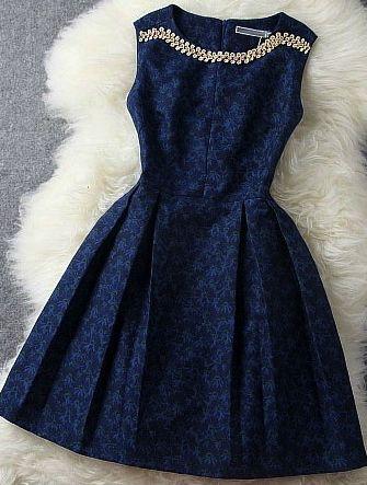 blue dress.jpg