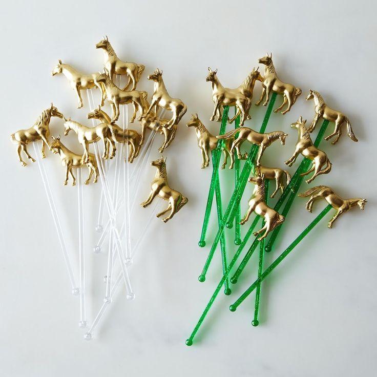 pony straws.jpg
