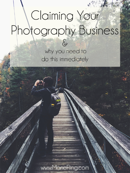 claiming-your-photography-business