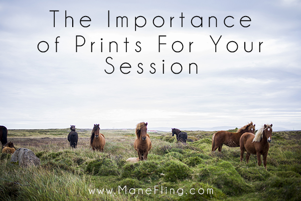 the-importance-of-prints-for-your-session