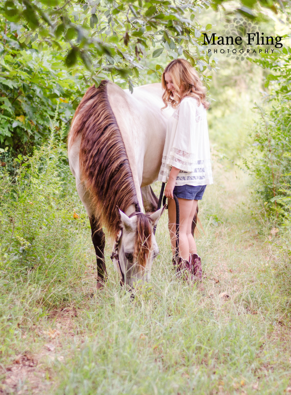 horse-and-girl-photo
