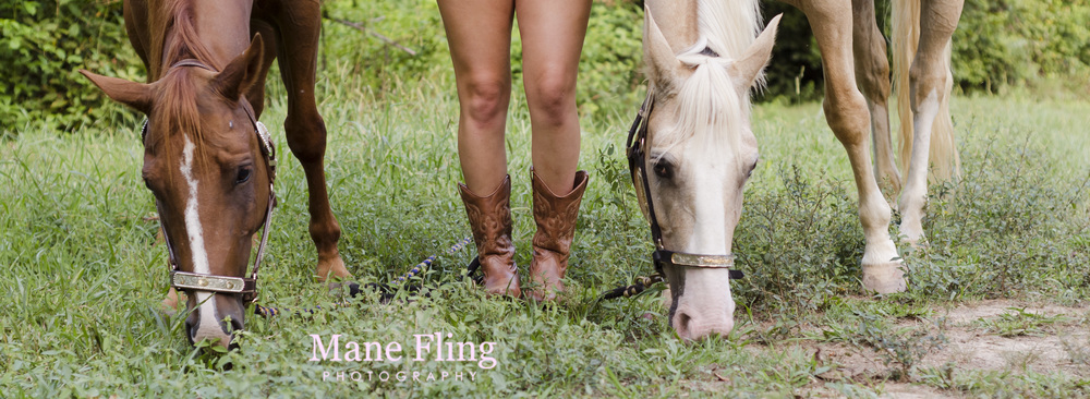 cowboy-boots-senior-session