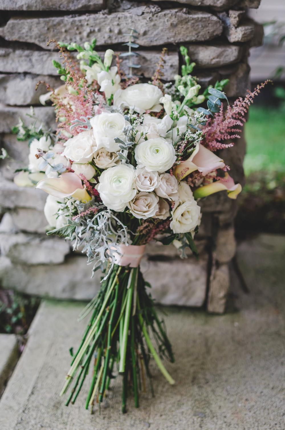 georgia-floral-design