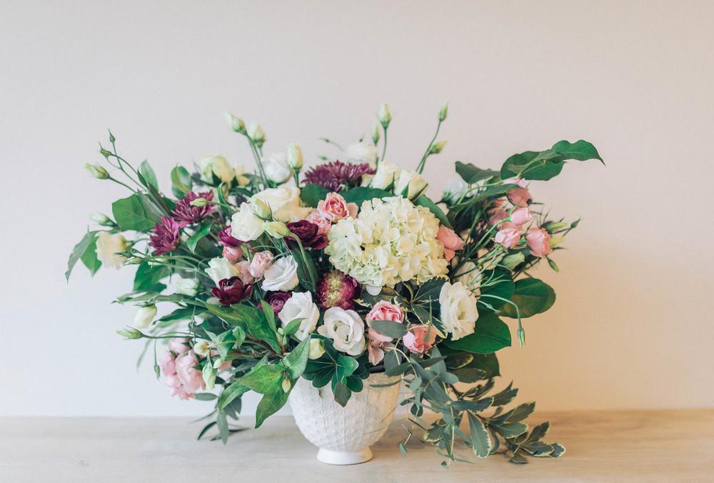 english-floral-design-inspiration