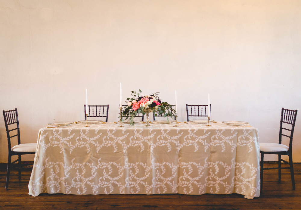 Long Table (2 of 11).jpg
