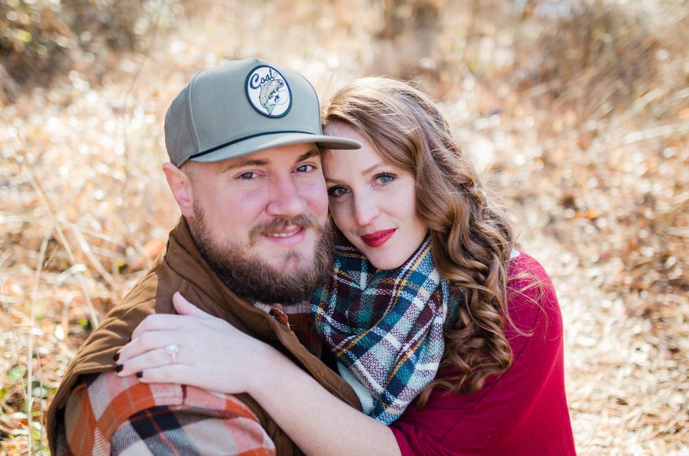 Emily + Jake (21 of 23).jpg