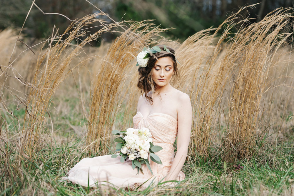 January Styled Shoot-Without Watermark-0024.jpg