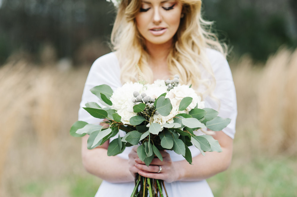 January Styled Shoot-Without Watermark-0058.jpg