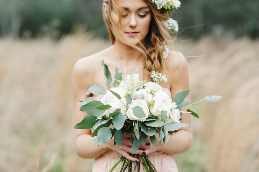 January Styled Shoot-Without Watermark-0059.jpg