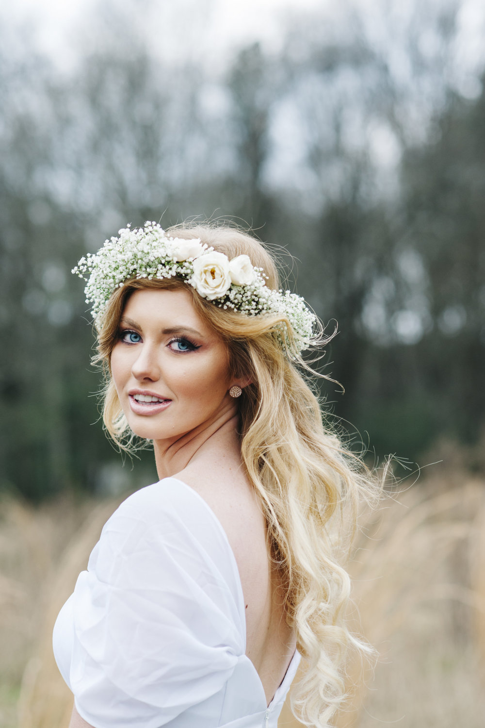 January Styled Shoot-Without Watermark-0063.jpg