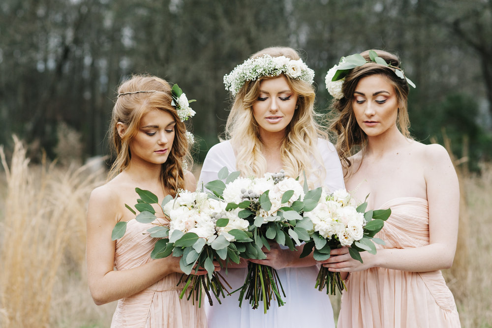 January Styled Shoot-Without Watermark-0057.jpg